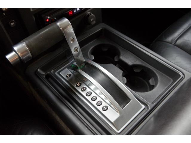 ラグジュアリーパッケージ 新車並行 メッキパーツ デイライト部フォグランプ化 ヘッドレストモニター×4 大型フリップダウンモニター LEDヘッドライト・フォグランプバルブ 4座シートヒーター ナビ SD Bluetooth(15枚目)