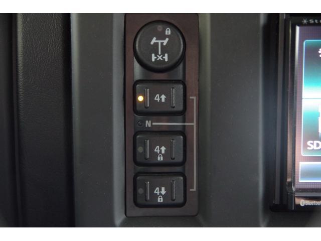 ラグジュアリーパッケージ 新車並行 メッキパーツ デイライト部フォグランプ化 ヘッドレストモニター×4 大型フリップダウンモニター LEDヘッドライト・フォグランプバルブ 4座シートヒーター ナビ SD Bluetooth(21枚目)