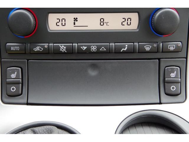 ベースグレード 社外マフラー ベージュレザー ナビ TV SD バックカメラ スマートキー パワーシート シートヒーター クルーズコントロール HIDヘッドライト ETC BOSEサウンドシステム タルガトップ(14枚目)
