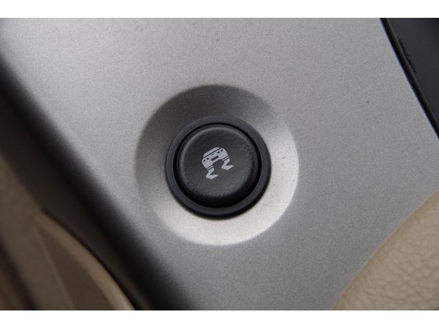 ベースグレード 社外マフラー ベージュレザー ナビ TV SD バックカメラ スマートキー パワーシート シートヒーター クルーズコントロール HIDヘッドライト ETC BOSEサウンドシステム タルガトップ(22枚目)