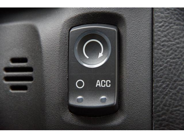 ベースグレード 社外マフラー ベージュレザー ナビ TV SD バックカメラ スマートキー パワーシート シートヒーター クルーズコントロール HIDヘッドライト ETC BOSEサウンドシステム タルガトップ(23枚目)