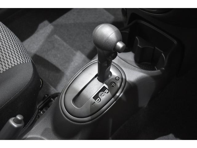 「ミツオカ」「ビュート」「コンパクトカー」「茨城県」の中古車12