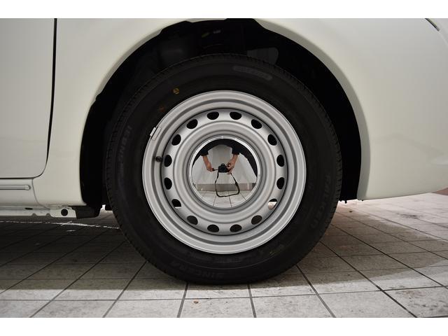 「ミツオカ」「ビュート」「コンパクトカー」「茨城県」の中古車17