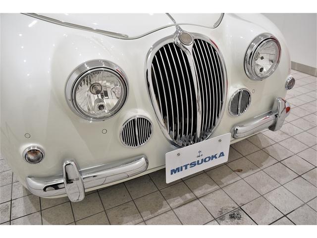 「ミツオカ」「ビュート」「コンパクトカー」「茨城県」の中古車27