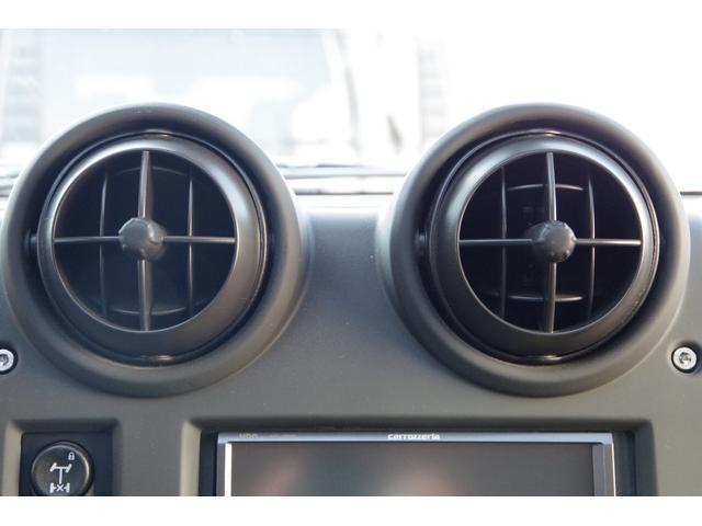「ハマー」「ハマーH2」「SUV・クロカン」「千葉県」の中古車11