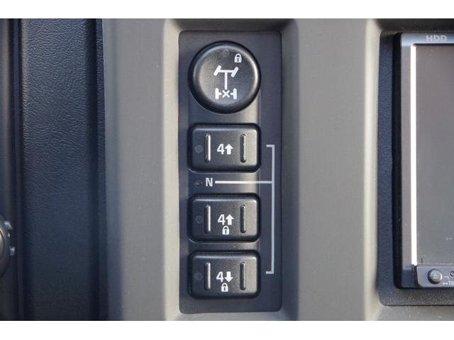 「ハマー」「ハマーH2」「SUV・クロカン」「千葉県」の中古車12