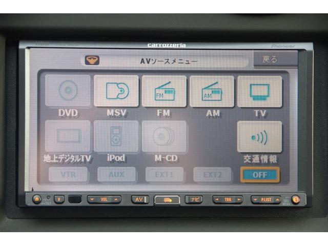 「ハマー」「ハマーH2」「SUV・クロカン」「千葉県」の中古車13