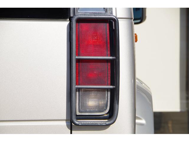 「ハマー」「ハマーH2」「SUV・クロカン」「千葉県」の中古車19