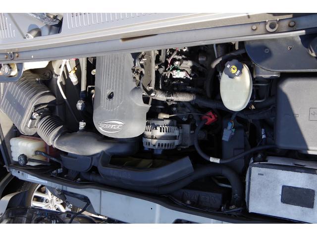 「ハマー」「ハマーH2」「SUV・クロカン」「千葉県」の中古車20