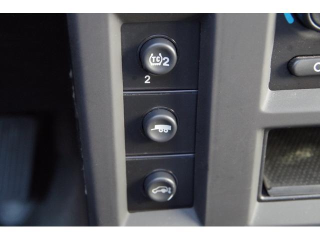「ハマー」「ハマーH2」「SUV・クロカン」「千葉県」の中古車21