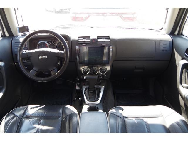 「ハマー」「ハマーH3」「SUV・クロカン」「千葉県」の中古車5