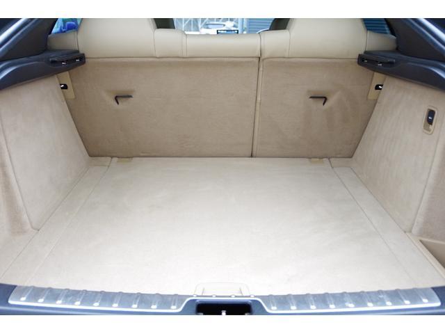 xDrive 35i ダイナミックパフォーマンスコントロール ベージュレザー シートヒーター ナビ ETC HID パーキングソナー 純正20AW タスマンメタリック スマートキー(16枚目)
