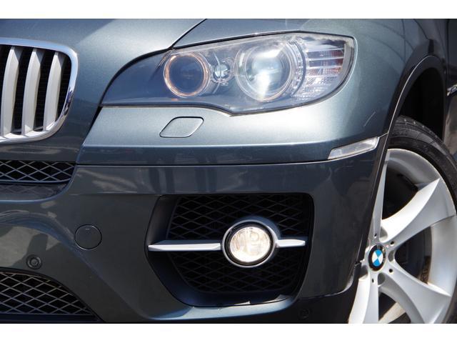xDrive 35i ダイナミックパフォーマンスコントロール ベージュレザー シートヒーター ナビ ETC HID パーキングソナー 純正20AW タスマンメタリック スマートキー(18枚目)