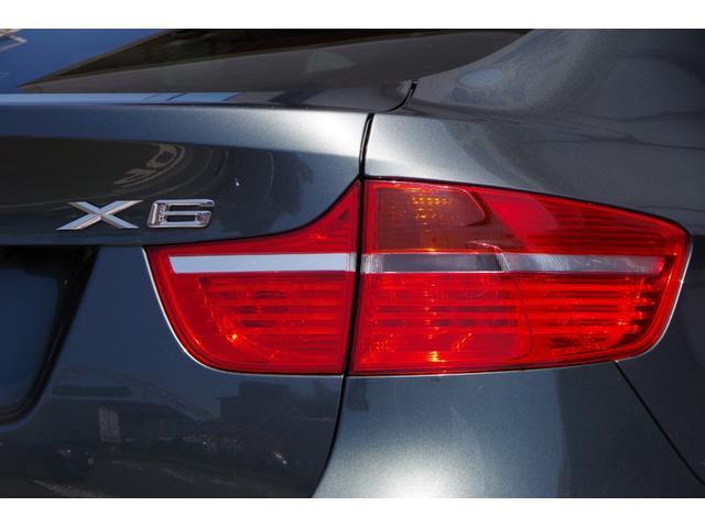 xDrive 35i ダイナミックパフォーマンスコントロール ベージュレザー シートヒーター ナビ ETC HID パーキングソナー 純正20AW タスマンメタリック スマートキー(19枚目)