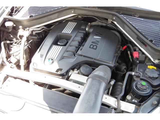 xDrive 35i ダイナミックパフォーマンスコントロール ベージュレザー シートヒーター ナビ ETC HID パーキングソナー 純正20AW タスマンメタリック スマートキー(20枚目)