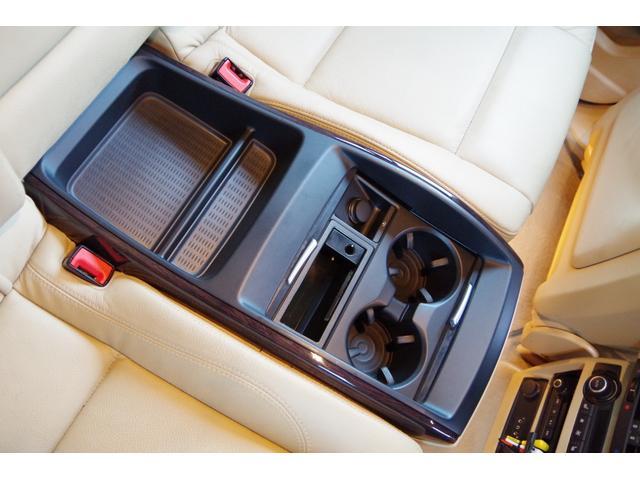 xDrive 35i ダイナミックパフォーマンスコントロール ベージュレザー シートヒーター ナビ ETC HID パーキングソナー 純正20AW タスマンメタリック スマートキー(21枚目)