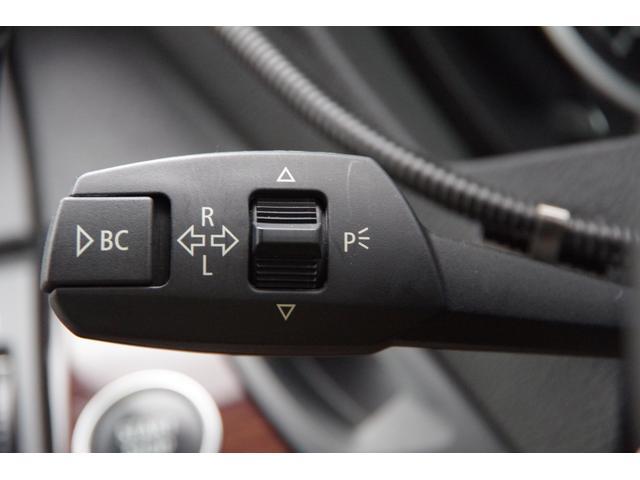 xDrive 35i ダイナミックパフォーマンスコントロール ベージュレザー シートヒーター ナビ ETC HID パーキングソナー 純正20AW タスマンメタリック スマートキー(22枚目)