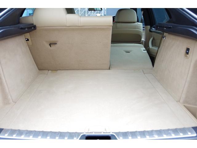 xDrive 35i ダイナミックパフォーマンスコントロール ベージュレザー シートヒーター ナビ ETC HID パーキングソナー 純正20AW タスマンメタリック スマートキー(28枚目)