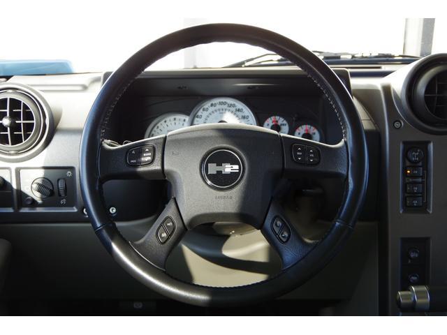 タイプG シートヒーター 電動シート DVD CD Bluetooth SD 純正17インチアルミホイール サンルーフ クルーズコントロール バックカメラ 社外HDDナビ レザーシート(10枚目)