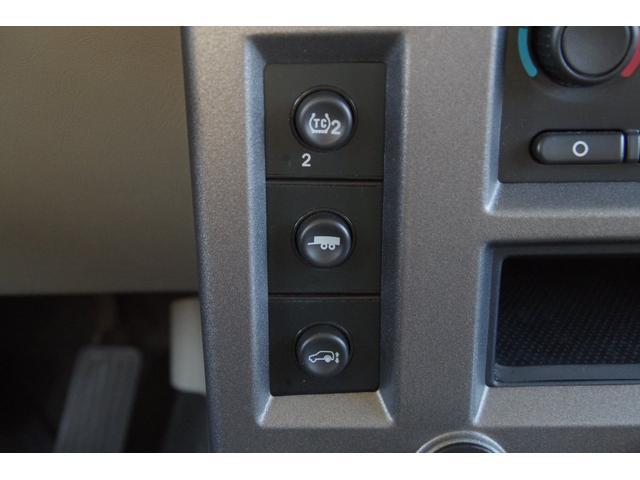 タイプG シートヒーター 電動シート DVD CD Bluetooth SD 純正17インチアルミホイール サンルーフ クルーズコントロール バックカメラ 社外HDDナビ レザーシート(13枚目)