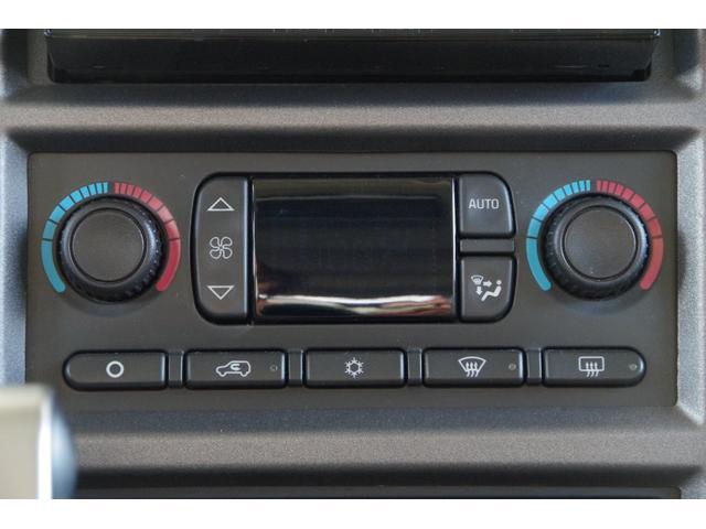 タイプG シートヒーター 電動シート DVD CD Bluetooth SD 純正17インチアルミホイール サンルーフ クルーズコントロール バックカメラ 社外HDDナビ レザーシート(14枚目)