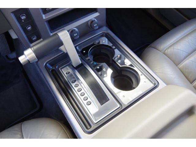 タイプG シートヒーター 電動シート DVD CD Bluetooth SD 純正17インチアルミホイール サンルーフ クルーズコントロール バックカメラ 社外HDDナビ レザーシート(15枚目)