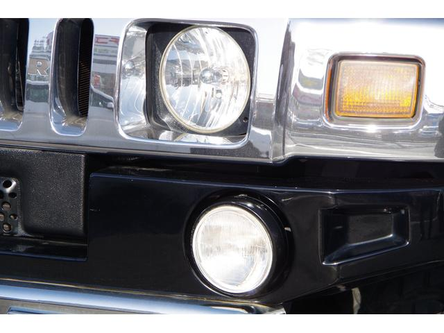 タイプG シートヒーター 電動シート DVD CD Bluetooth SD 純正17インチアルミホイール サンルーフ クルーズコントロール バックカメラ 社外HDDナビ レザーシート(18枚目)