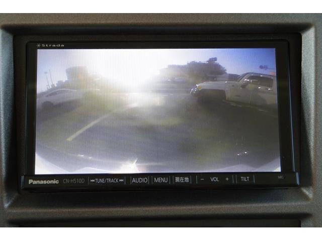 タイプG シートヒーター 電動シート DVD CD Bluetooth SD 純正17インチアルミホイール サンルーフ クルーズコントロール バックカメラ 社外HDDナビ レザーシート(21枚目)