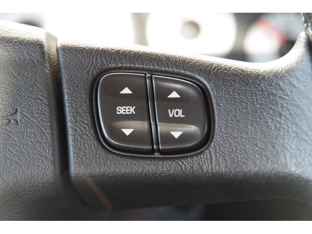 タイプG シートヒーター 電動シート DVD CD Bluetooth SD 純正17インチアルミホイール サンルーフ クルーズコントロール バックカメラ 社外HDDナビ レザーシート(24枚目)