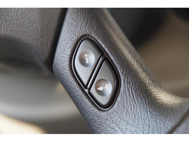 タイプG シートヒーター 電動シート DVD CD Bluetooth SD 純正17インチアルミホイール サンルーフ クルーズコントロール バックカメラ 社外HDDナビ レザーシート(25枚目)