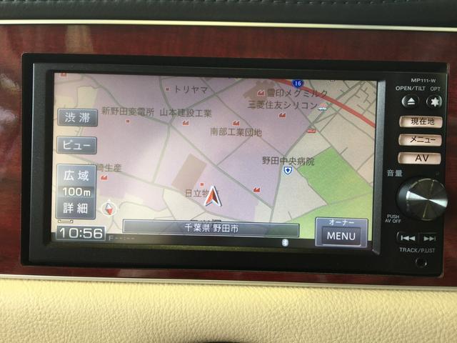 12DX 光岡メイクアップカー アイドリングストップ オートAC メモリーナビ インテリジェントキー Bluetooth SD CD クラシックインパネ ワンセグ アイドリングストップ プッシュスタート(14枚目)