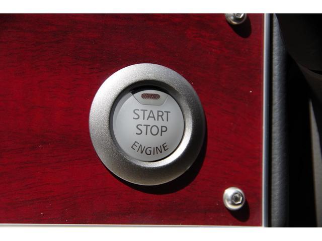 12DX 光岡メイクアップカー アイドリングストップ オートAC メモリーナビ インテリジェントキー Bluetooth SD CD クラシックインパネ ワンセグ アイドリングストップ プッシュスタート(16枚目)