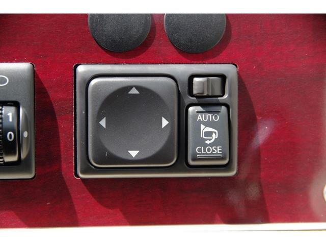 12DX 光岡メイクアップカー アイドリングストップ オートAC メモリーナビ インテリジェントキー Bluetooth SD CD クラシックインパネ ワンセグ アイドリングストップ プッシュスタート(17枚目)