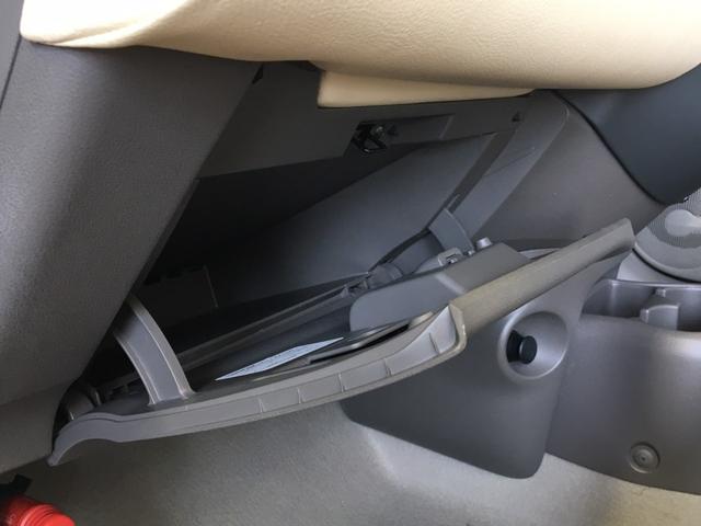 12DX 光岡メイクアップカー アイドリングストップ オートAC メモリーナビ インテリジェントキー Bluetooth SD CD クラシックインパネ ワンセグ アイドリングストップ プッシュスタート(24枚目)