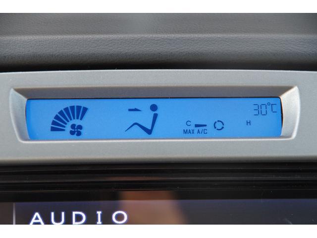 LT RS クルーズコントロール バックカメラ ETC キーレス フルセグ SDナビ CD DVD USB SD AUX ブラックレザーシート 電動シート シートヒーター HIDヘッドライト サンルーフ(11枚目)