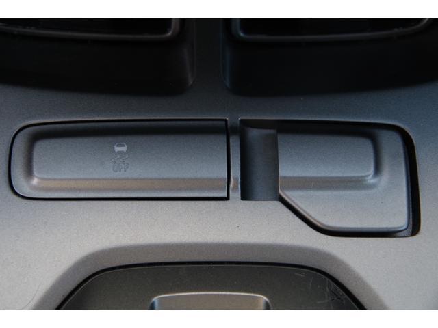LT RS クルーズコントロール バックカメラ ETC キーレス フルセグ SDナビ CD DVD USB SD AUX ブラックレザーシート 電動シート シートヒーター HIDヘッドライト サンルーフ(14枚目)