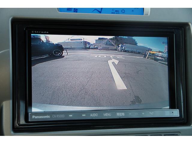 LT RS クルーズコントロール バックカメラ ETC キーレス フルセグ SDナビ CD DVD USB SD AUX ブラックレザーシート 電動シート シートヒーター HIDヘッドライト サンルーフ(21枚目)