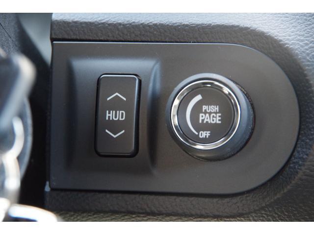 LT RS クルーズコントロール バックカメラ ETC キーレス フルセグ SDナビ CD DVD USB SD AUX ブラックレザーシート 電動シート シートヒーター HIDヘッドライト サンルーフ(26枚目)