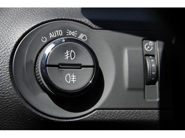 LT RS クルーズコントロール バックカメラ ETC キーレス フルセグ SDナビ CD DVD USB SD AUX ブラックレザーシート 電動シート シートヒーター HIDヘッドライト サンルーフ(27枚目)