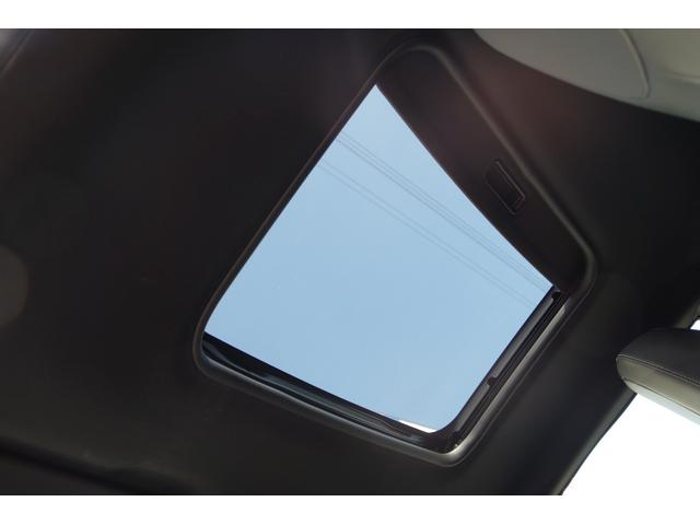 LT RS クルーズコントロール バックカメラ ETC キーレス フルセグ SDナビ CD DVD USB SD AUX ブラックレザーシート 電動シート シートヒーター HIDヘッドライト サンルーフ(28枚目)