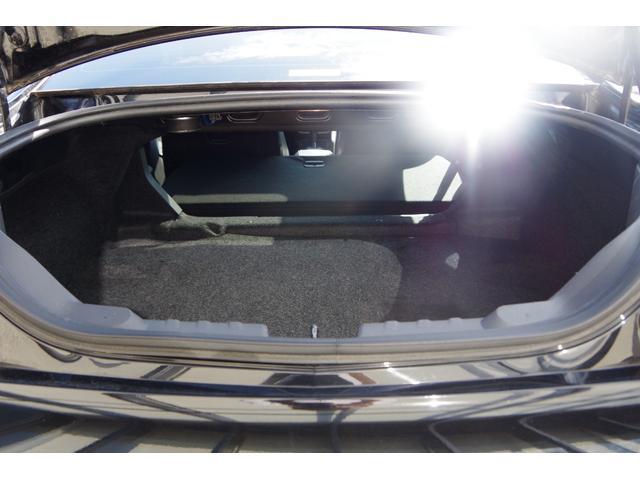 LT RS クルーズコントロール バックカメラ ETC キーレス フルセグ SDナビ CD DVD USB SD AUX ブラックレザーシート 電動シート シートヒーター HIDヘッドライト サンルーフ(29枚目)