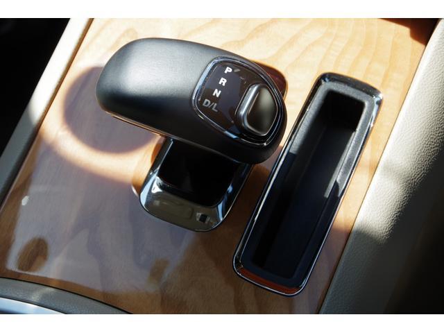 300ブラック&ホワイトパッケージ+ ベージュ革調シート パナソニック製ナビ 地デジ バックカメラ ソナー BOSS22インチAW ブラッククロームグリル クロームセンターピラー Bluetooth スマートキー バイキセノン(13枚目)