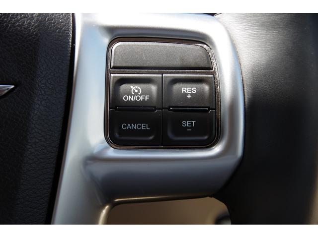 300ブラック&ホワイトパッケージ+ ベージュ革調シート パナソニック製ナビ 地デジ バックカメラ ソナー BOSS22インチAW ブラッククロームグリル クロームセンターピラー Bluetooth スマートキー バイキセノン(22枚目)