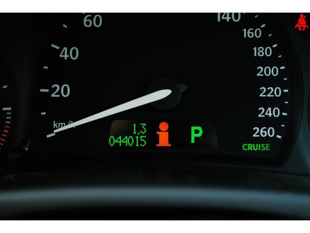 「サーブ」「9-3シリーズ」「オープンカー」「埼玉県」の中古車16