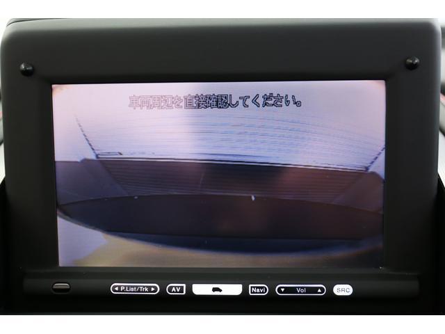 ロードスター ポップアップHDDナビ バックカメラ キセノン(19枚目)