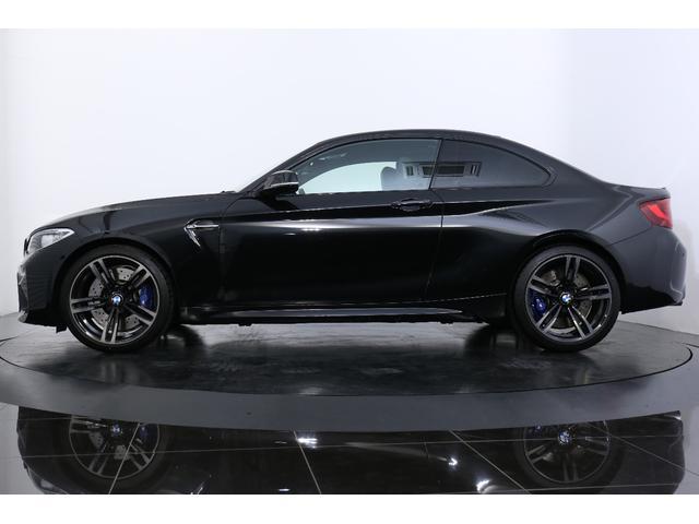 M2 新車保証継承 1オーナー車 アクティブクルコン(5枚目)