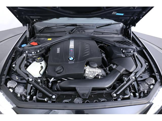 M2 新車保証継承 1オーナー車 アクティブクルコン(9枚目)