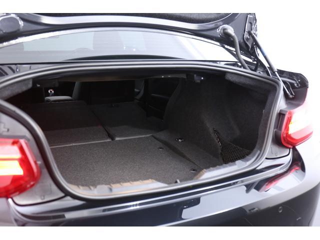 M2 新車保証継承 1オーナー車 アクティブクルコン(10枚目)