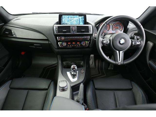 M2 新車保証継承 1オーナー車 アクティブクルコン(13枚目)