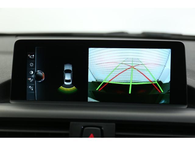 M2 新車保証継承 1オーナー車 アクティブクルコン(16枚目)